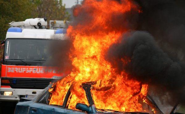 Indianapolis Junk Car Buyers 317-608-2188