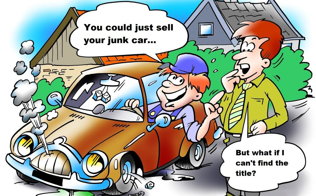 Junk Car Buyers 317-608-2188