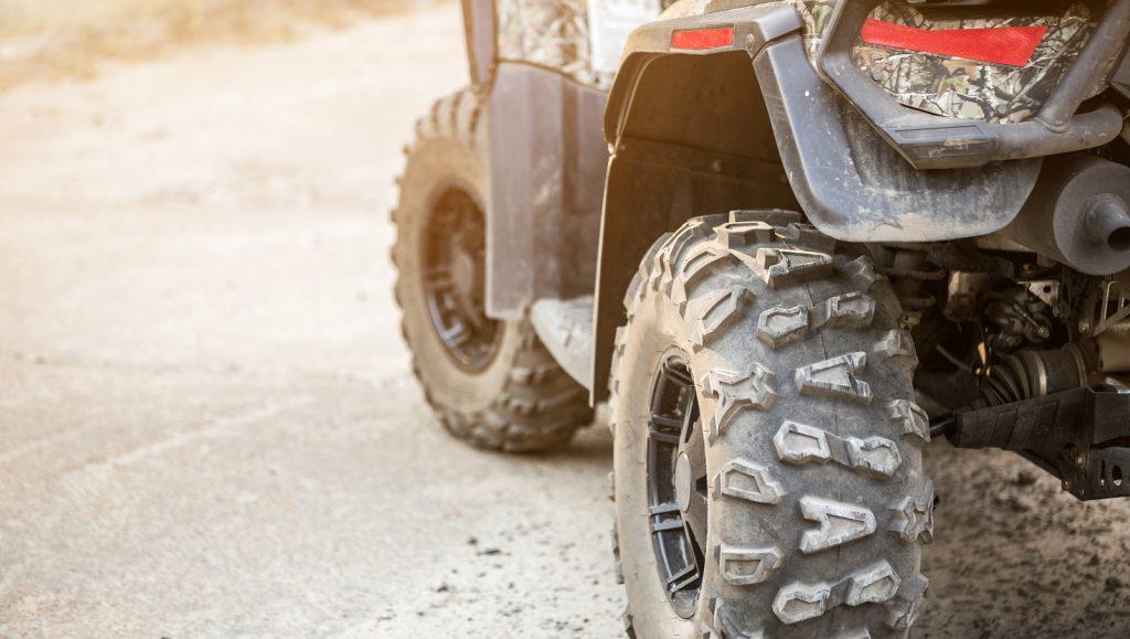 ATV Buyers 317-608-2188