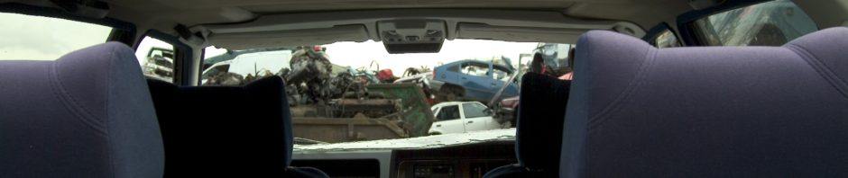 Bloomington Junk Car Buyers