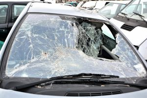 Cash for Junk Cars 317-608-2188