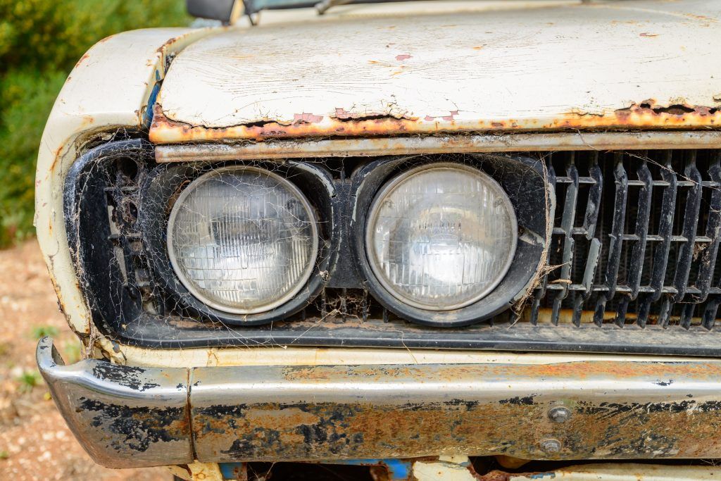 Junk Car Buyers 317-608-2188