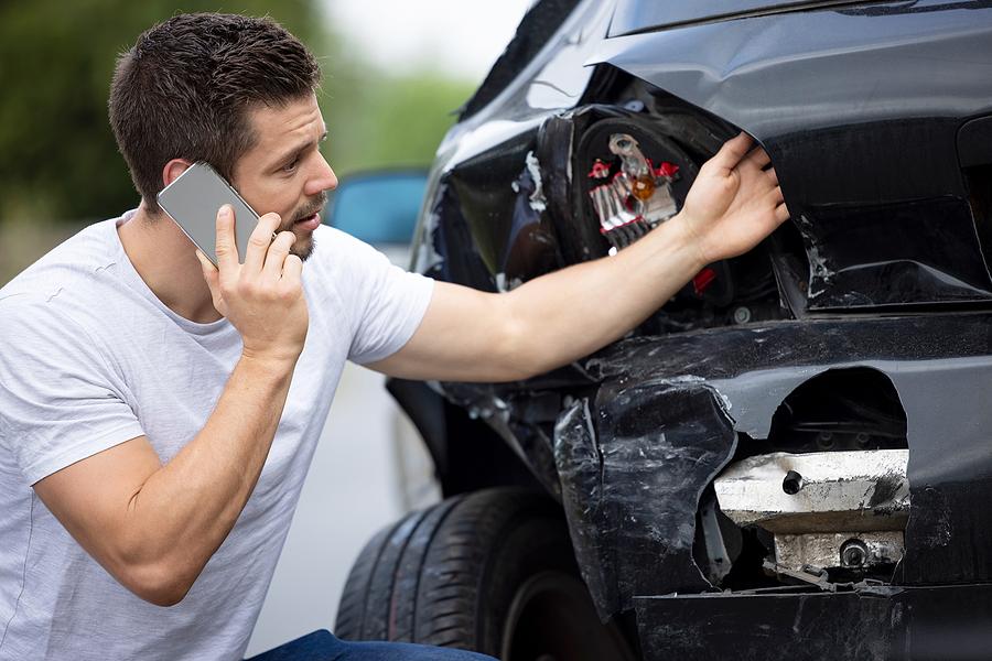 Indianapolis Junk Car Buyers